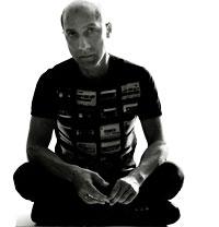 Dino Vicente Produtor Musical